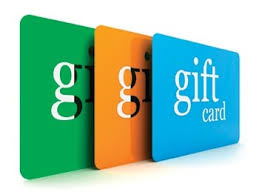 gift card sale restaurant point of sale point of sale portland pos restaurant