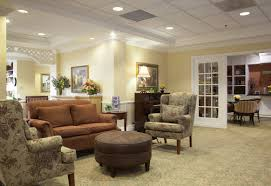 brighton gardens dunwoody assisted living atlanta seniorly