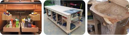 free woodworking plans to download u2014 top wood plans