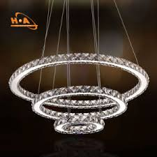 Pendant Lights Sale China Sale Three Rings Chandeliers Pendant Lights