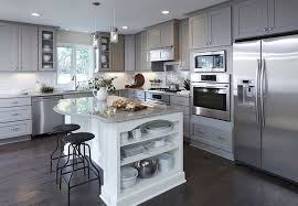 which kitchen cabinets are better lowes or home depot kitchen remodeling ideas and designs