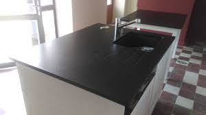 evier de cuisine en granite evier de cuisine en granite evier noir cuisine evier de