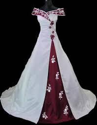 les robes de mariã e womens dresses robes femmes agées