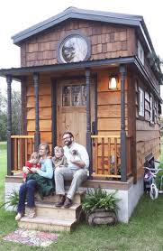 tiny house show images tiny house blogs
