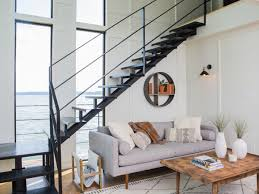 fixer upper sizzle reel see the incredible houseboat makeover featured on last night s fixer