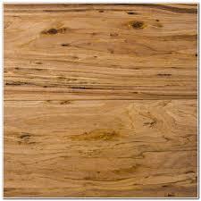 engineered eucalyptus flooring flooring designs