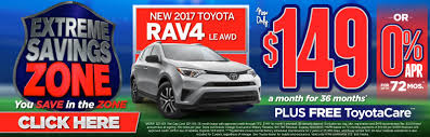 toyota center near me new u0026 used toyota car dealer serving new jersey nj toms river