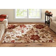 better homes and gardens area rugs the gardens