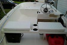 vinyl boat cushions ebay