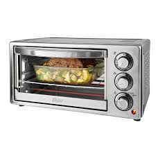 What Is The Best Toaster Oven On The Market 6 Slice Toaster Oven