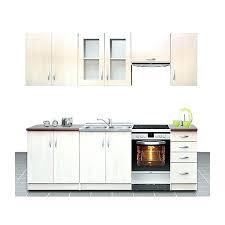 cuisine pas cher avec electromenager cuisine complete conforama cuisine equipee pas chere conforama