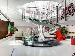 hotel in milan ibis styles milano centro