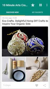 homemade diy eco projects you can create these christmas tree