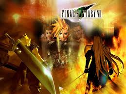 juni 2011 final fantasy wallpaper