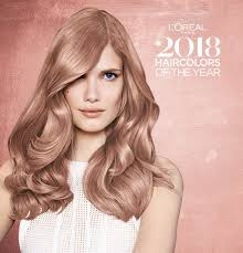 coloring hair gray trend name hair color products and trends l oréal paris