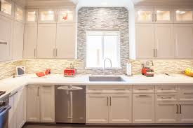 sacramento cabinet pros custom cabinets wood cabinets great deals