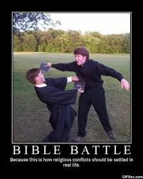Funny Bible Memes - funny bible pictures