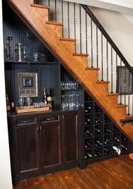 Kitchen Design With Basement Stairs Best 25 Under Basement Stairs Ideas On Pinterest Basement Play