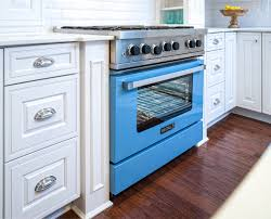 free shipping now available on all big chill appliances for
