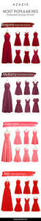 best 25 red bridesmaids ideas on pinterest red bridesmaid