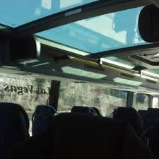 Does Megabus Have Bathrooms Megabus 17 Photos U0026 12 Reviews Transportation Sparks Sparks