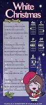 Hit The Floor Bass Tab - 35 best music images on pinterest ukulele chords music and songs