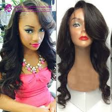 body wave hair with bangs aliexpress com buy cheap price peruvian hair body wave natural