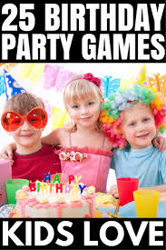 the 25 best party games for toddlers ideas on pinterest