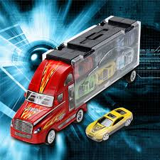 car toys black friday sale popular diecast lot buy cheap diecast lot lots from china diecast