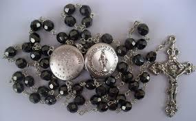 rosary store st gemma galgani st gemma store