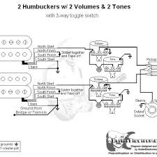 wiring diagram for 2 pickup guitar the best wiring diagram 2017