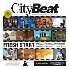 citybeat march 08 2017 by cincinnati citybeat issuu