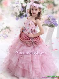 discount pretty rose pink quinceanera dresses 2018 quinceanera 100