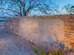 desert creek new homes in mesa az 85207 calatlantic homes