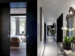 210 best entrance u0026 hallways images on pinterest hallways