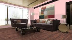 flooring engineeredd floors vs solid jasper reviews hickory