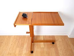 Wood Furniture Design Tv Table Teak Modern Wooden Coffee Table Tv Tray With Wheels And Leaf Ideas