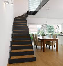 treppen haubner haubner treppen plz 92318 neumark faltwerktreppe mit
