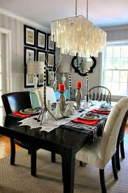 38 best dining room tables images on pinterest dining room