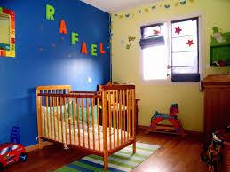 chambre enfant 3 ans déco chambre fille unique photos chambre petit garcon 3 ans avec