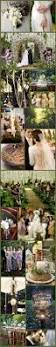 second hand wedding decorations best 25 forest wedding decorations ideas on pinterest forest