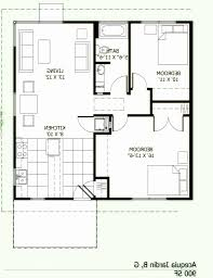 floor plans 3 bedroom ranch 61 fresh gallery of 800 square foot house plans floor and house
