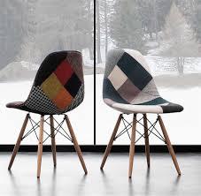 sedie la seggiola petrucci casa 盪 sedia