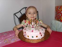 gluten free birthday cake gluten free casein free birthday cake