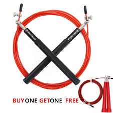 corde a sauter en cuir aliexpress com acheter procircle crossfit corde à sauter réglable
