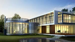 minimalist house design comfortable minimalist house by mck