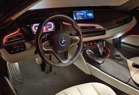future bmw i8 bmw i8 coupe the sports car of the future u2013 drive safe and fast