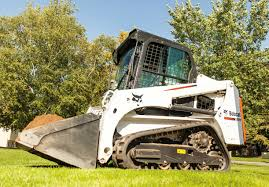 tractorbynet com bobcat news
