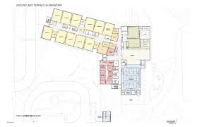 mountlake terrace elementary edmonds district