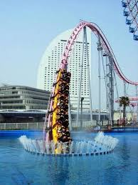 in abu dhabi roller coaster 14 scariest roller coasters in us for thrill seekers scary
